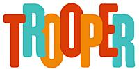 Logo Trooper