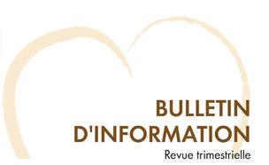 logo newsletter électronique