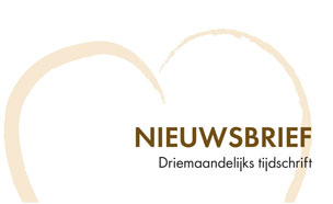 Stichting Hubi & Vinciane