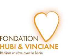 Fondation Hubi & Vinciane